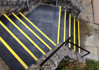 safety-stairs