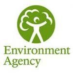 environment logo 2